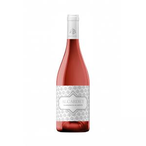 Alcardet-rosado