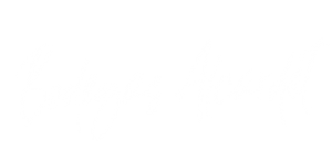 Bodegas-Alcardet-Blanco